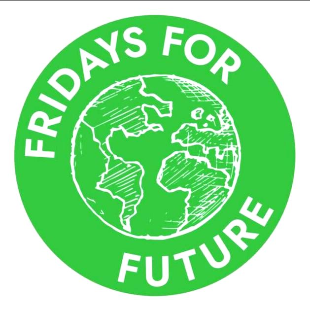 "Protestant Schools about ""Fridays for Future"""