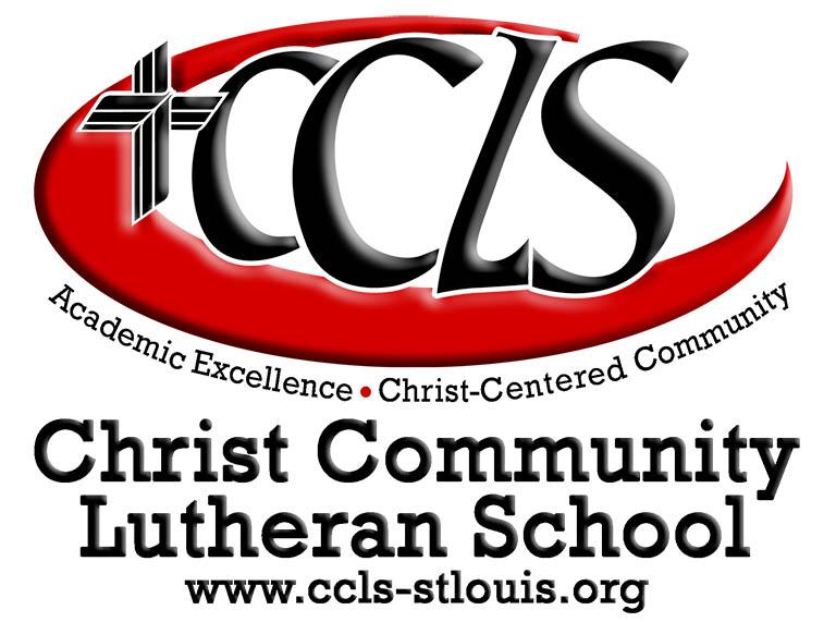 Christ Community Lutheran School