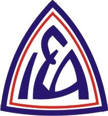Instituto Evangélico Americano José C. Paz