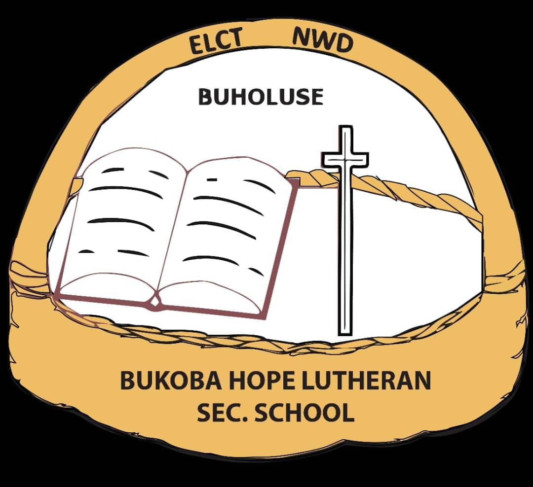 BUKOBA HOPE LUTHERAN SEC. SCHOOL