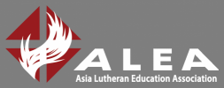 ALEA 2019 Gathering: CONNECT