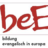 Jugendwettbewerb 2019: Über Mauern