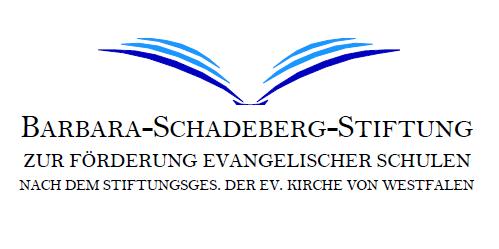 Wettbewerb um den Barbara-Schadeberg-Preis Evangelische Schule