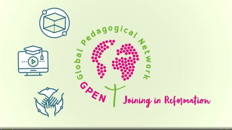 Workshop: Using GPENdialogue successfully!