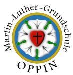 Evangelische Grundschule Martin Luther Oppin