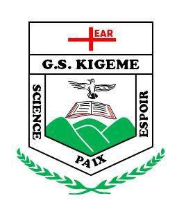 G.S Kigeme A