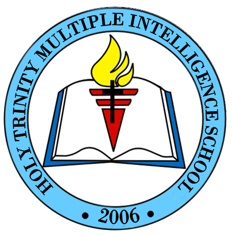 Holy Trinity Multiple Intelligence School