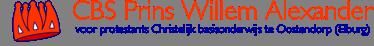 CBS Prins Willem Alexander