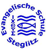 Evangelische Schule Steglitz