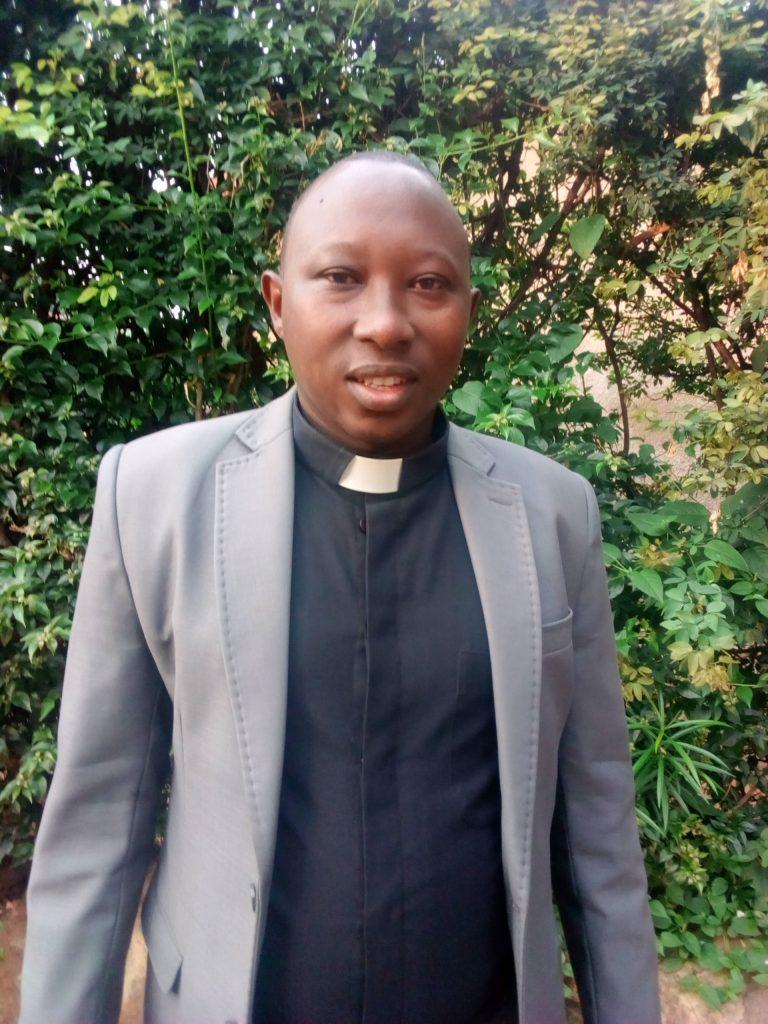 Jean-Marie Nzambimana