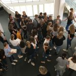 Preisverleihung für das Öffentlich-Stiftische Gymnasium Bethel
