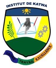 Institut de Katwa