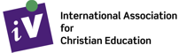IV – International Association for Christian Education