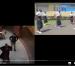Jerusalema: GPENreformation dances!