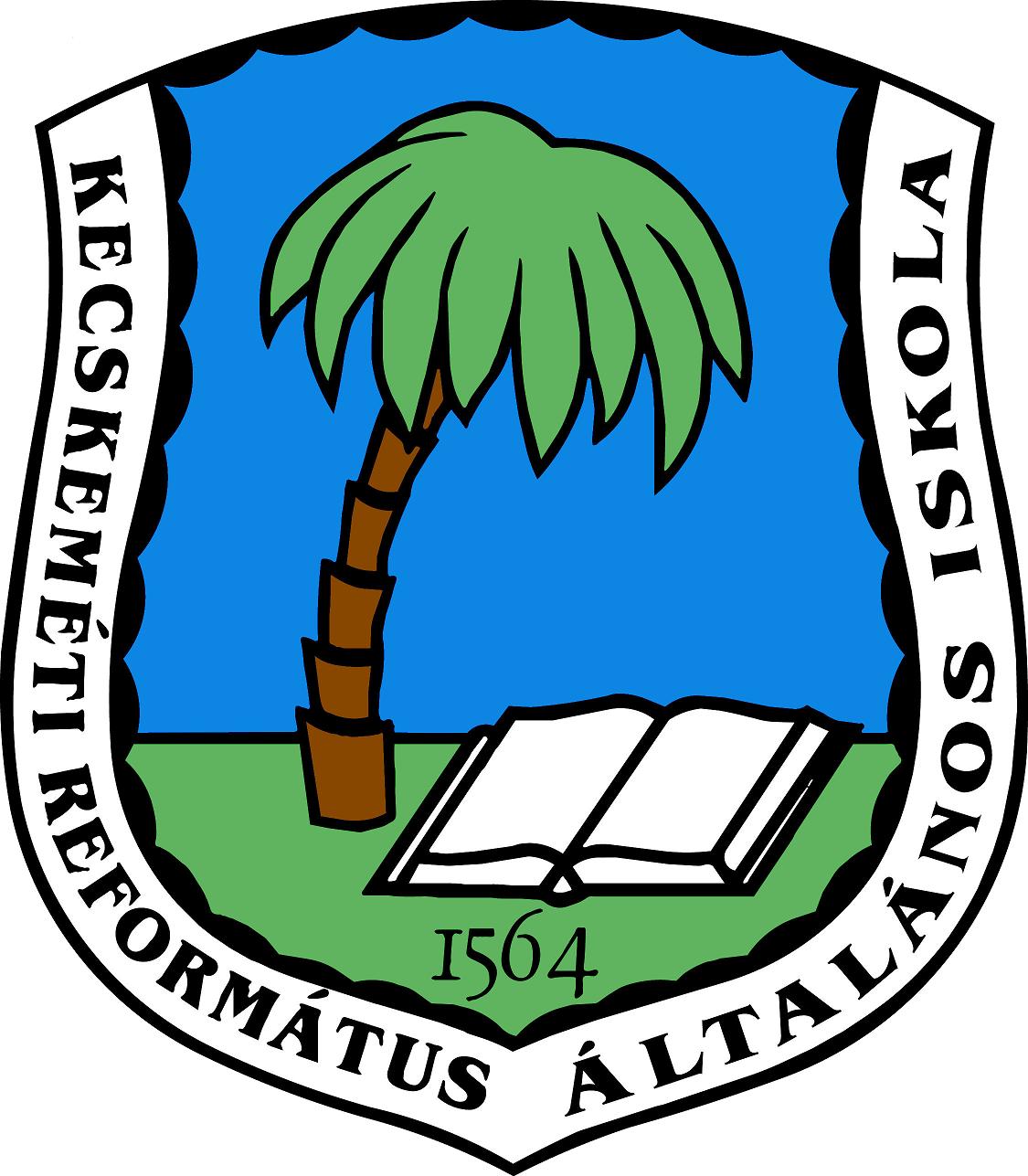 Kecskeméti Református Általános Iskola