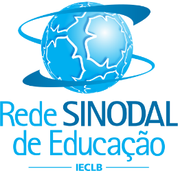 National Meeting of Religious Education Teachers of Rede Sinodal de Educação