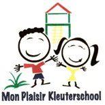 Mon Plaisir Kleuterschool