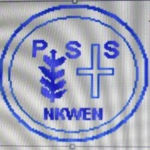 Presbyterian Secondary School Nkwen