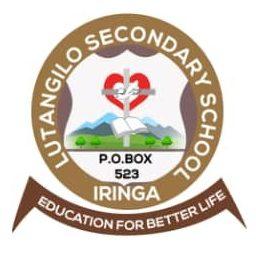 Lutangilo Secondary School