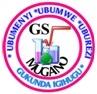 GS Mugano
