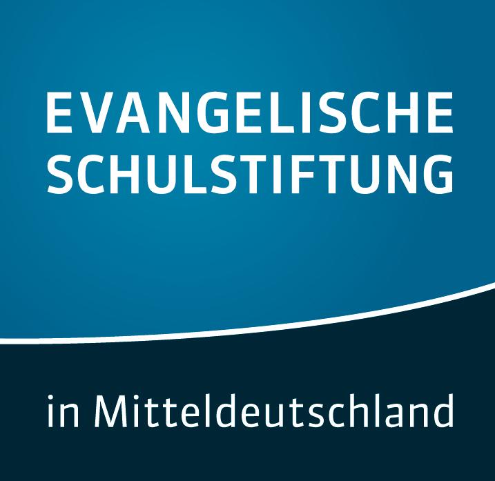 Johannesschule Saalfeld