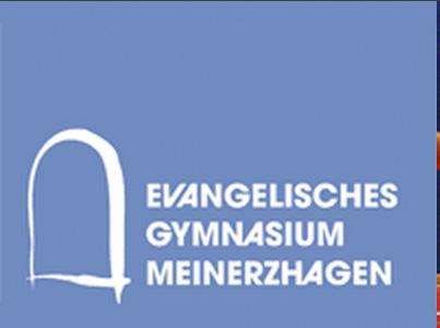 Evangelisches Gymnasium Meinerzhagen