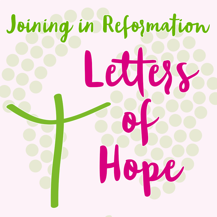 Letter of Hope: The Lesson of COVID-19 and the Hope we trust – Ambassador Eljay Abadiano