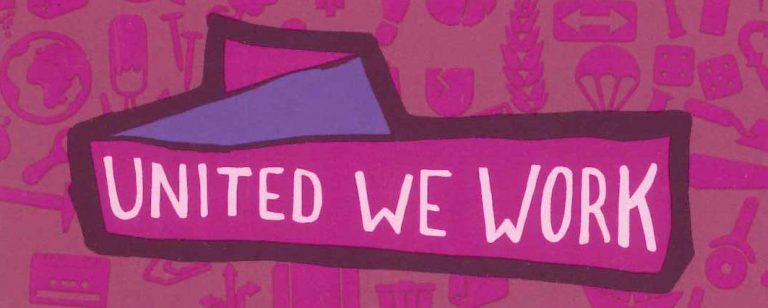 ÖJD Workcamps: United we work – auch im Sommer 2021!