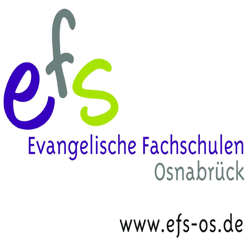 Evangelische Fachschulen Osnabrück
