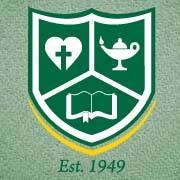 Northwest Christian Schools