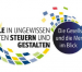 15th Bamberg School Leadership Symposium from October 07 to November 11, 2021