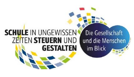15ème Symposium de Bamberg sur la direction des écoles du 07 octobre au 11 novembre 2021