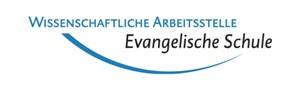 Wissenschaftliche Arbeitsstelle Evangelische Schule