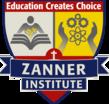 Institut ZANNER